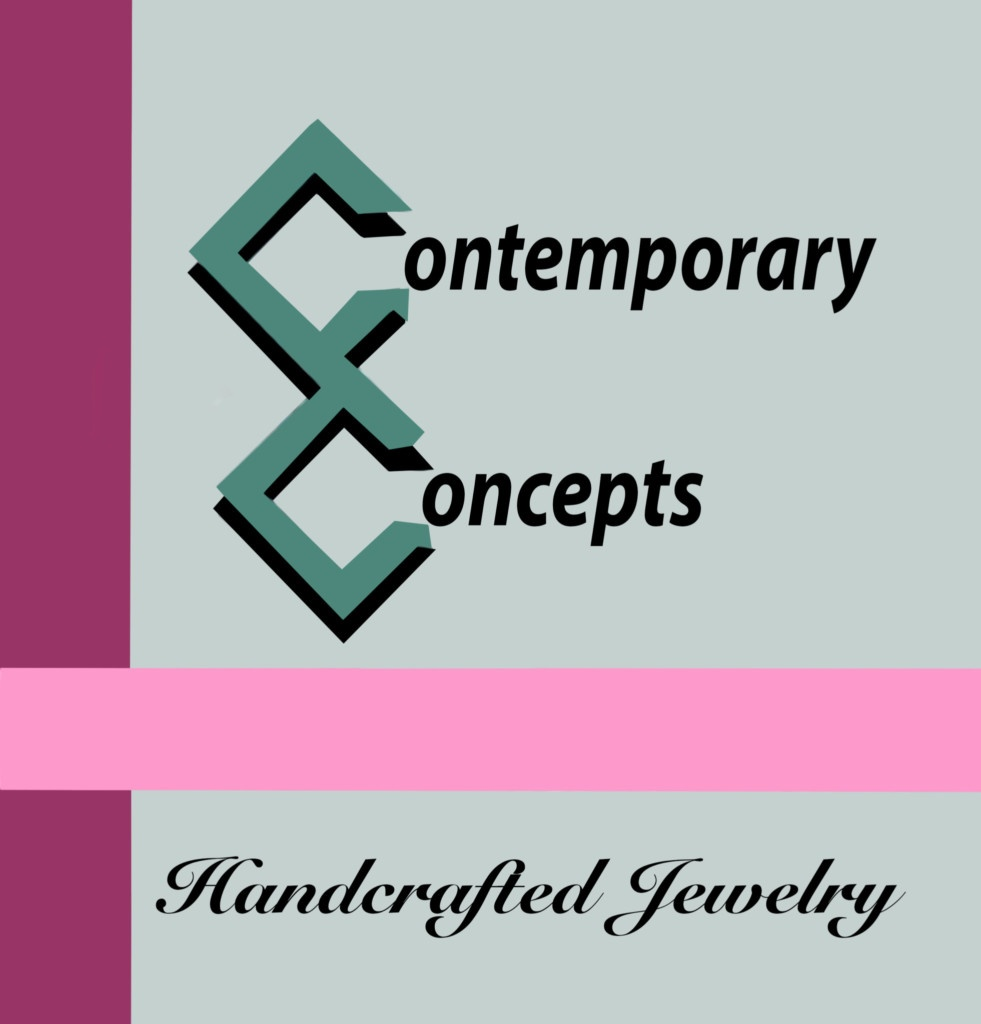 <a href=&quot;https://www.etsy.com/shop/wiregems&quot;>Contemporary Concepts</a>