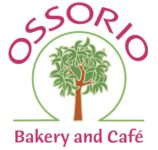Ossorio Bakery & Cafe