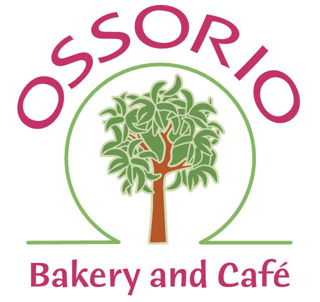 <a href=&quot;http://ossorio.com/&quot;>Ossorio Bakery &amp; Cafe</a>