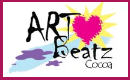 Art Beatz Cocoa