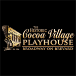 Cocoa Village Playhouse