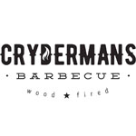 <a href=&quot;http://crydermansbarbecue.com&quot;>Cryderman's Barbeque</a>