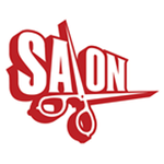 Salon on Brevard