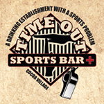 <a href=&quot;http://www.facebook.com/timeoutcocoavillage/&quot;>Village Timeout Sports Bar</a>